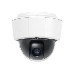Axis P5514-E PTZ - Caméra dôme