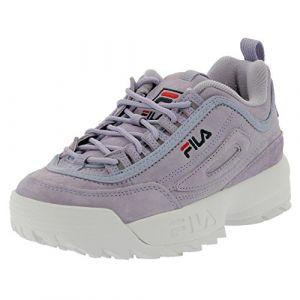 FILA Disruptor S Low Wn's Sweet Lavender 101030470Q, Basket - 40 EU