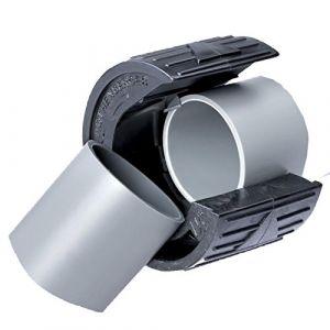 Rothenberger COUPE TUBE PVC PLASTICUT 50 TEST