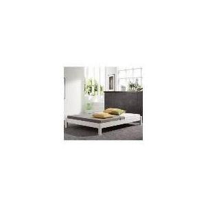 Idimex Lit futon Taifun (140 x 200 cm)