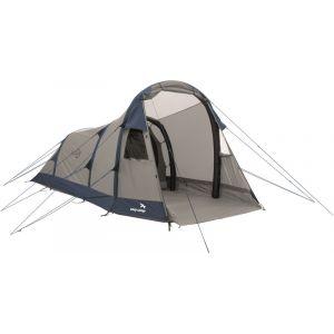 Easy Camp Blizzard 300 - Tente - gris/bleu Tentes gonflables