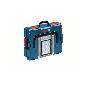 Bosch Coffret avec lampe GLI PortaLed L-Boxx taille 238