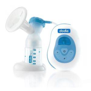 Dodie 6314604 - Tire-lait électrique