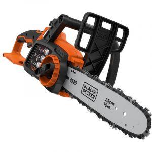 Black & Decker GKC1825LB-XJ (sans batterie et chargeur)