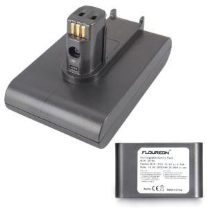 Vhbw 917083-02 - Batterie pour Dyson DC30