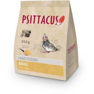 Psittacus Pâtée Mini 350 g