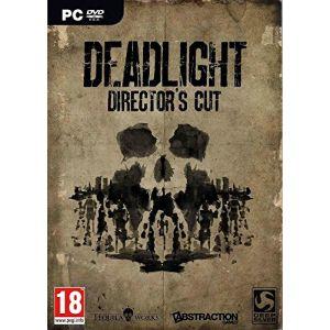 Deadlight : Director's Cut [PC]