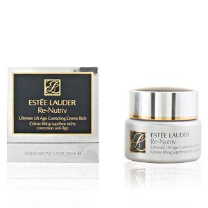 Estée Lauder Re-Nutriv - Crème lifting suprême riche correction anti-âge