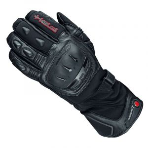 Held Cuir-textile homme Twin Goretex Gore 2in1 Gloves