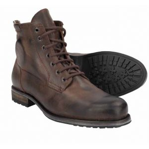Image de Segura Chaussures HODGE marron - 44