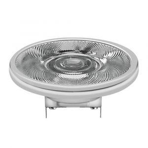 Osram Parathom Pro G53 AR111 12V 11.5W 927 24D | Blanc Très Chaud - Meilleur rendu des couleurs - Dimmable - Substitut 75W