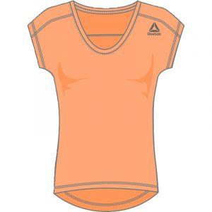 Reebok T shirt workout ready s