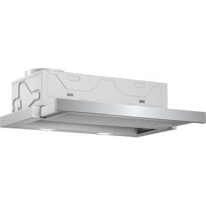 Bosch DFM064A51 - Hotte tiroir 60 cm
