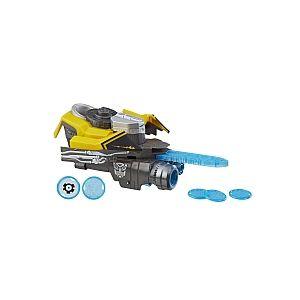 Hasbro Blaster - Transformers Bumblebee