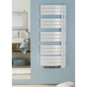 Thermor 490 711 Allure Digital étroit 500 Watts - Radiateur sèche-serviettes