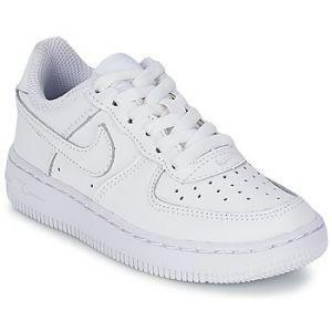 Nike Chaussures enfant AIR FORCE 1