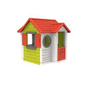 Smoby Maison My Neo House