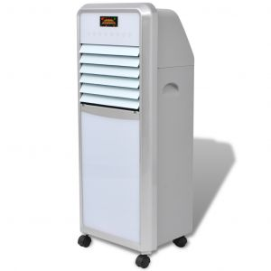 VidaXL 50485 - Climatiseur 120 W