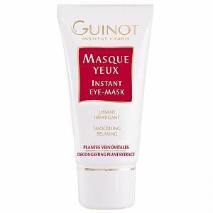 Guinot Masque yeux Instant Eye-Mask