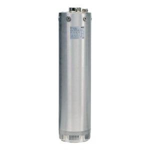 Wilo Pompe immersible -SUB TWI5- 304EM, puissance nominale 0,85kW
