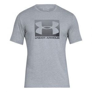 Under Armour T-shirt UA boxed sportstyle homme-XL