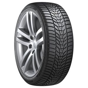 Hankook 235/55 R18 104V Winter i*cept evo3 X W330A SUV XL