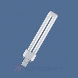 Osram Dulux S Lumilux 11W/827 culot G23 11 Watt