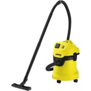 Kärcher MV 3 P - Aspirateur eau et poussières
