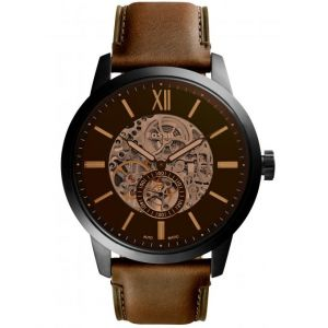 Fossil Montre ME3155