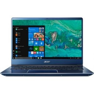 Acer PC portable SWIFT SF314-56-514U