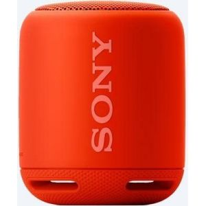 Image de Sony SRS-XB10 - Enceinte portable sans fil Bluetooth