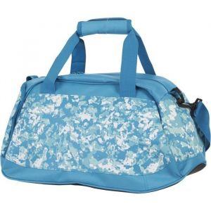 Athli-tech Sac de sport Fitness Bag Col#2 - Bleu et blanc