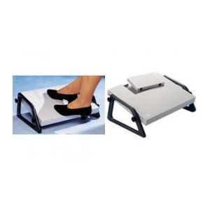 Wedo 2751 - Repose-pieds Relax