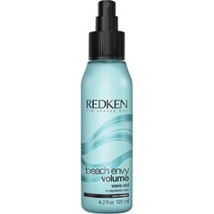 Redken Beach Envy Volume Wave Aid - Spray volume texturisant ondulations