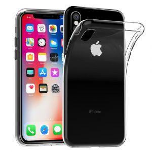 clm tech coque iphone x