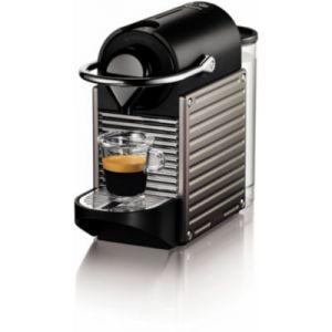 Krups Nespresso YY4127FD