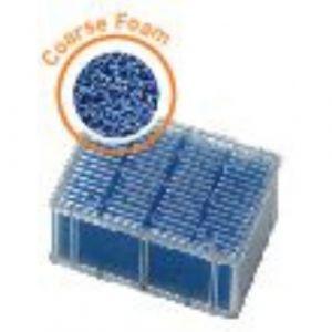 Aquatlantis Easy box Grosse mousse L