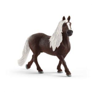 Schleich Figurine étalon Forêt-Noire 13897