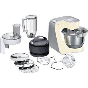 Bosch MUM58920 - Robot de cuisine