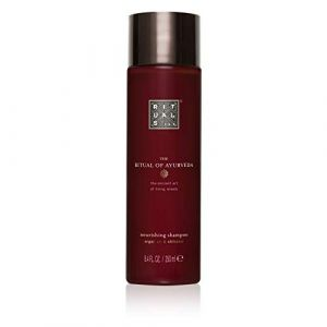 Rituals The Ritual of Ayurveda - Nourishing shampoo
