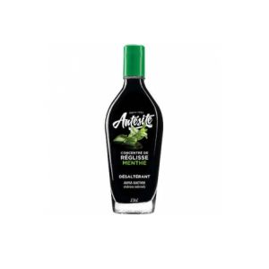 Ansell Antesite 12Cl Menthe