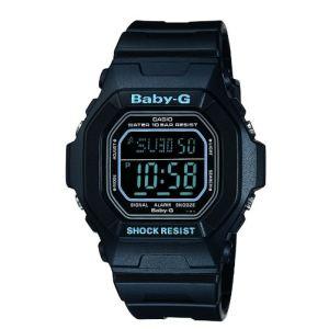 Casio BG-5600 - Montre pour femme Baby-G