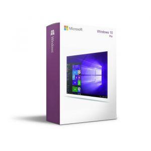 Windows 10 famille - Version téléchargeable [Windows]