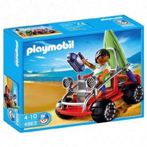 Playmobil 4866 forteresse des chevaliers du faucon for Playmobil 4865 prix