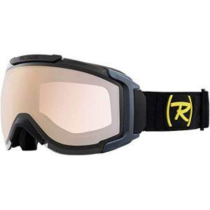 Rossignol Masques de ski Maverick Photochromic