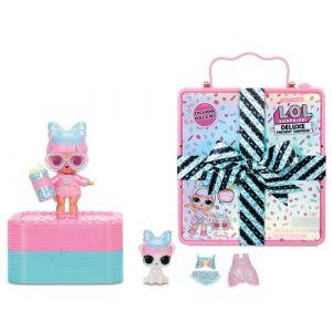 GP Toys L.O.L. Surprise - Deluxe Present Surprise