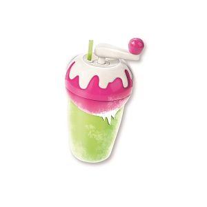 Splash Toys Milkshake Maker la Reine des Neiges