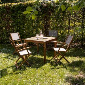 Jardin carre - Comparer 7356 offres