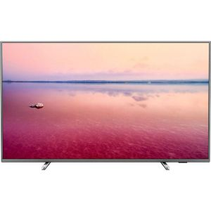 Philips 50PUS6754 TV LED UHD 4K 126 cm