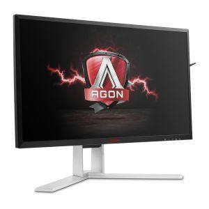 "AOC Agon AG241QX - Ecran LED 23.8"""
